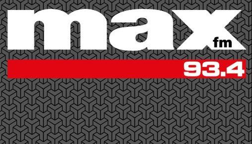 Καλεσμένη στο ραδιόφωνο MAX FM της Πάτρας και τον Αλέξανδρο Κογκόλη