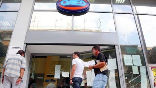 Ο ΣΥΡΙΖΑ προτείνει μέτρα άνω των 2 δις ευρώ  για την στήριξη των ευάλωτων και αδύναμων συμπολιτών μας