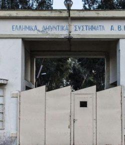 Κοινή δήλωση της Τομεάρχη Εργασίας και της Αναπλ. Τομεάρχη για την Κοινωνική Αλληλεγγύη της Κ.Ο. του ΣΥΡΙΖΑ Προοδευτική Συμμαχία, Μ. Ξενογιαννακοπούλου και Θ.Φωτίου