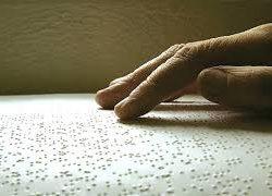 «Αυθαίρετη μείωση του επιδόματος τυφλών επιστημόνων που ασκούν επάγγελμα.» 45 βουλευτές του ΣΥΡΙΖΑ – ΠΣ κατέθεσαν ερώτηση προς τον Υπουργό Εργασίας και Κοινωνικών Υποθέσεων